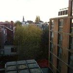Nice AMS view