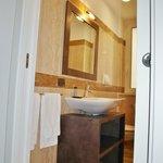 Photo of Suites Rome 55