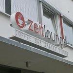 Photo of Zeitlounge