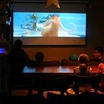 Eventroom-Cinema