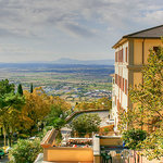 Photo de Villa Santa Margherita