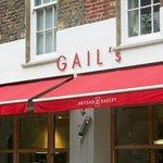 صورة فوتوغرافية لـ GAIL's Bakery Soho