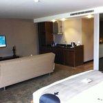 Photo of Inncity Hotel Nisantasi