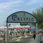 Bagni Caplypso