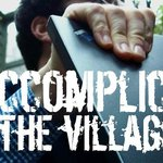 Accomplice: The Village logo