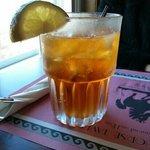 Black Horse Tavern Foto