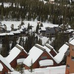 Foto di Stillwater Condominiums at Big Sky Resort