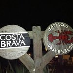 Photo of Costa Brava