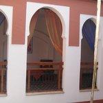 Photo of Riad Quenza