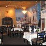 Photo de Restaurant La Tuque Deli