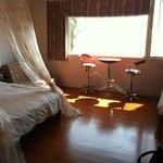 Ai Qin Hai Room 1