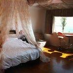 Ai Qin Hai room 2