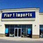 Photo de Pier 1