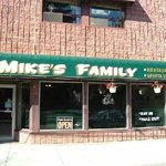 Mike's Family Restaurant