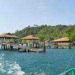Kog Ngai Resort and Pier