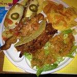 Touche' Cafe' Dinner Pub