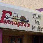 Photo of Finnagan's