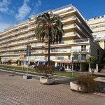 Photo of Hotel Palm Garavan