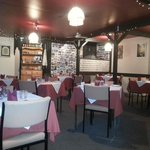Photo of Valentinos Italian Restaurant