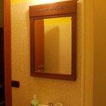 bagno/bathroom/Bad