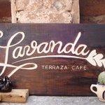صورة فوتوغرافية لـ Lavanda Cafe