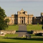 Provided by: Blenheim Palace