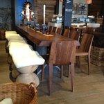 Photo of Cafe Brazilia