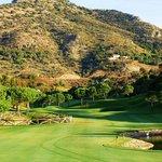 Hole 16 Marbella Club Golf Resort