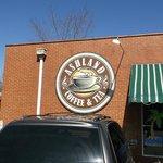 Ashland Coffee & Tea Co., Ashland, VA
