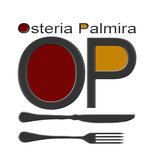 Photo of Osteria Palmira
