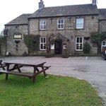 Old Hall Inn & Cottages