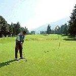 Golf  di Fiuggi
