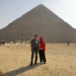 Egito-Cairo