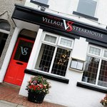 The New Village Steakhouse