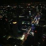 82nd floor