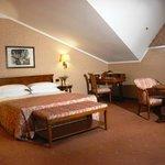 Photo of Hotel Serino