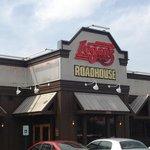 Logan's Roadhouse, Decatur