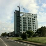 Roomz hotel