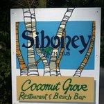 Siboney Beach Club