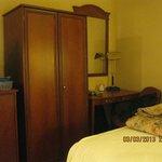 Room 527