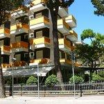 Hotel S. Pietro