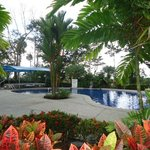 Hotel Villas Vilma