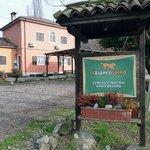 ภาพถ่ายของ Agriturismo Il Biancospino