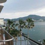 Photo de Ibusuki Coral Beach Hotel