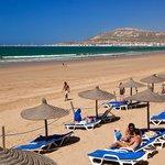 Photo de Agadir