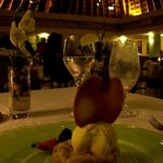 Restaurante Don Pablo