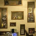 Atelier Cafè