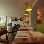 Gurkha's Cafe Nepalese Restaurant