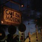 Café da Moeda