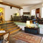 Photo of Hotel Romanda